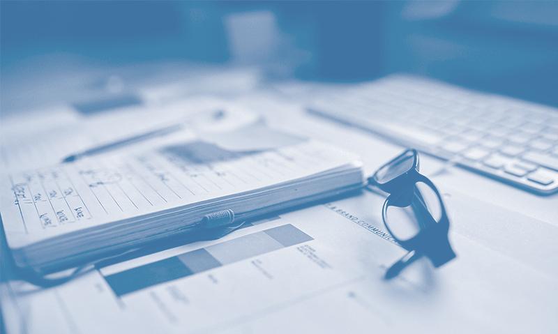 3c59c40d7b SGR, SICAV e fondi comuni: quali sono le differenze?